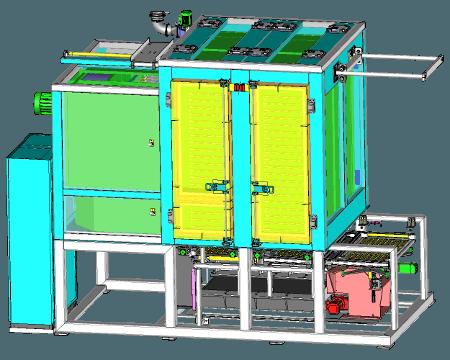 109_Four_polymerisation_silicone_450