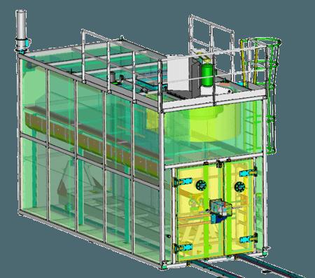 115_Etuve_polymerisation_materiaux_composites_450