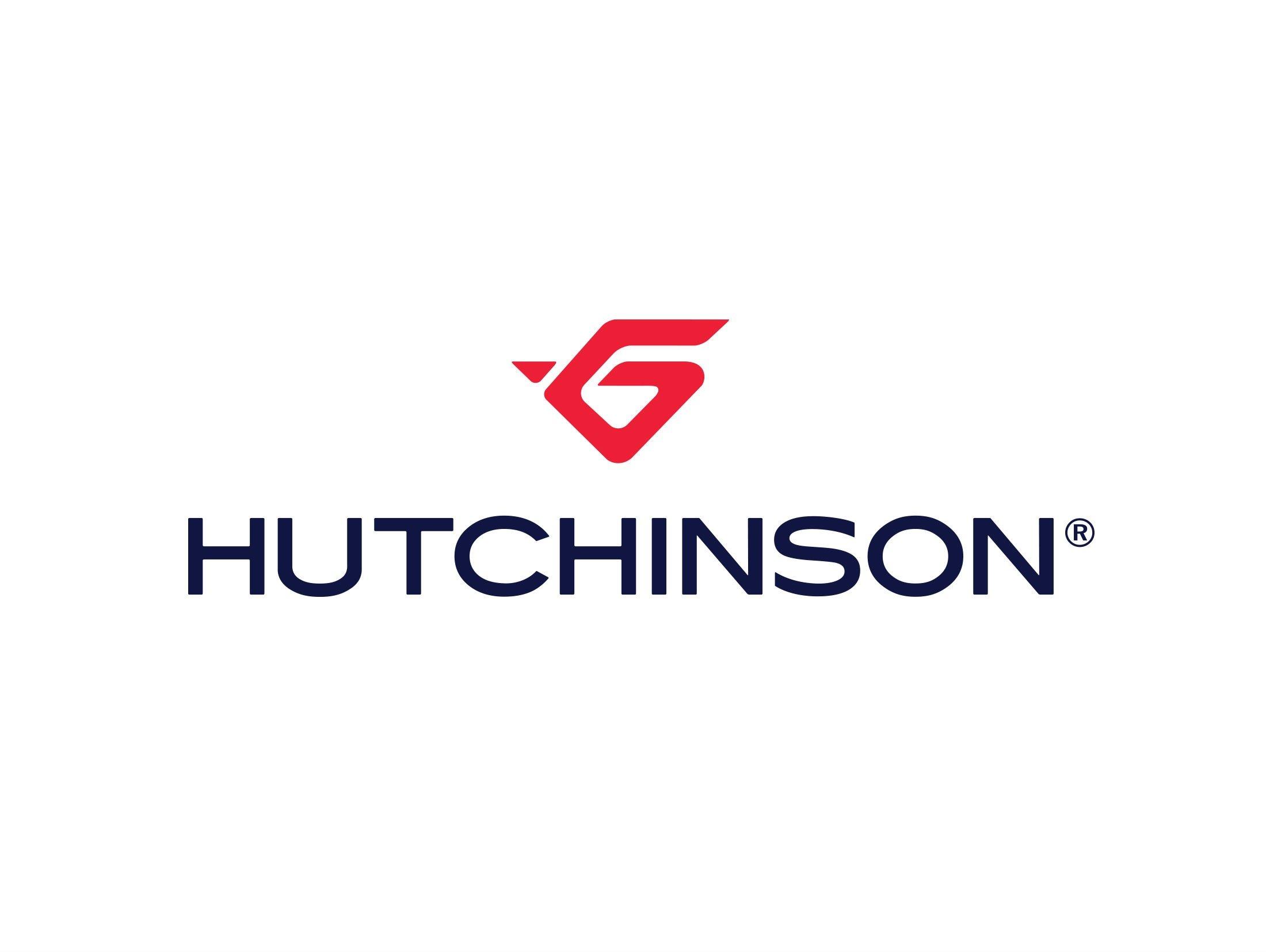 HUDCHINSON