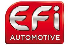 Logo_EFI_Automotive