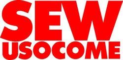 Logo_SEW-USOCOME