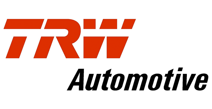 TRW-Automotive-Logo