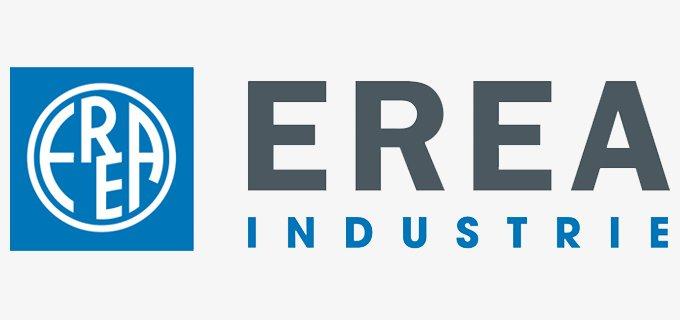 logo-erea-industrie_rgb