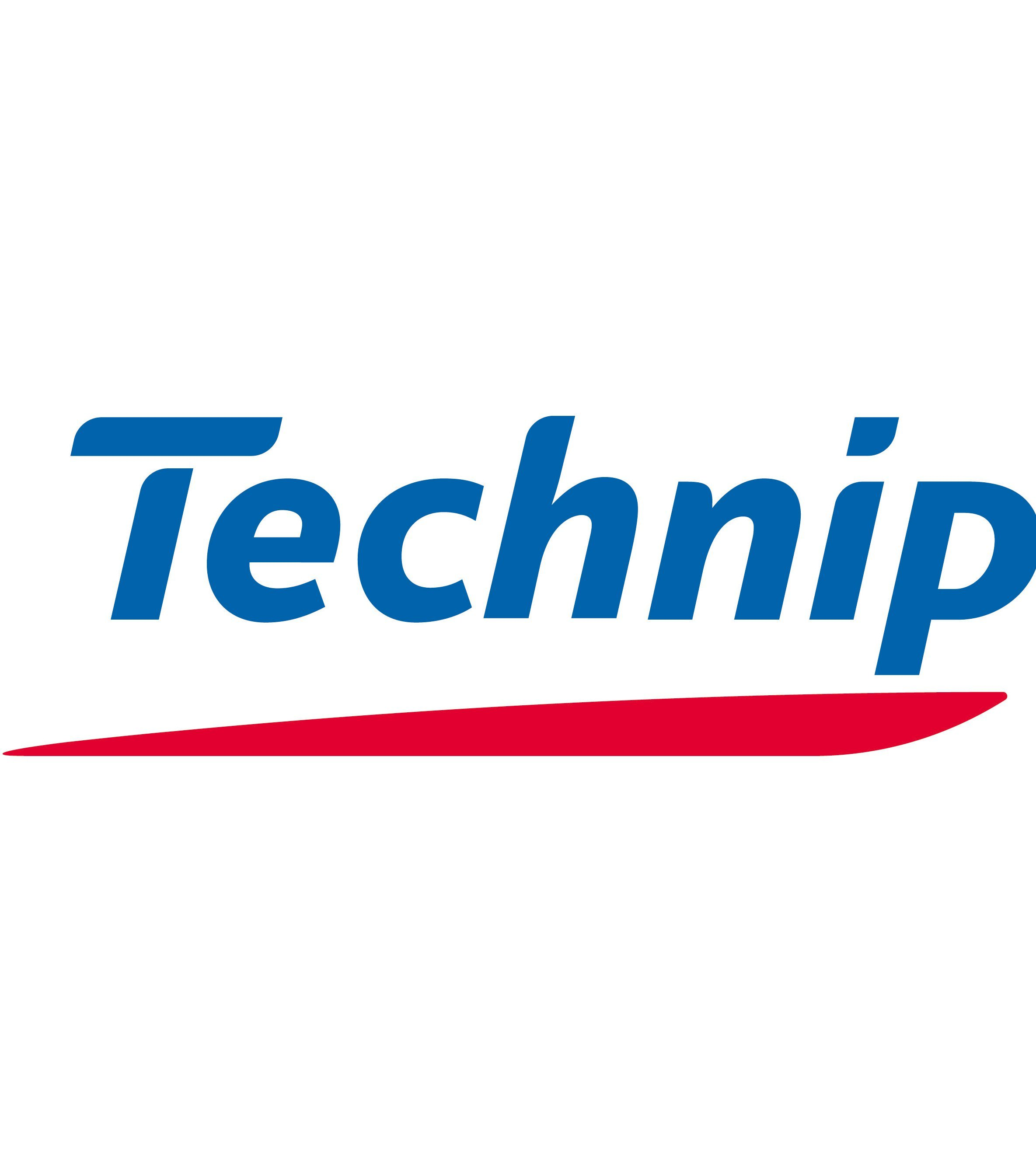 logo-technip_114082_wide
