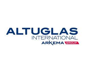 logo_altuglas