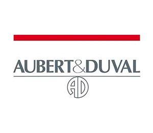 logo_aubertetduval