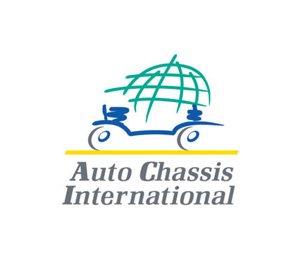 logo_autochassis
