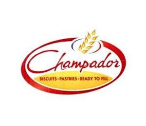 logo_champador