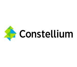 logo_constellium
