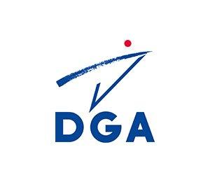 logo_dga