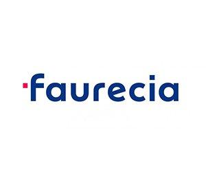 logo_faurecia