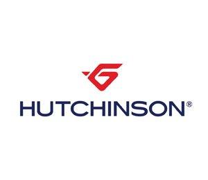logo_hutch