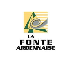 logo_lafonte