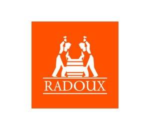logo_radoux