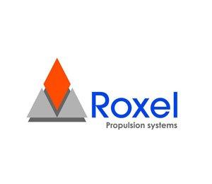 logo_roxel