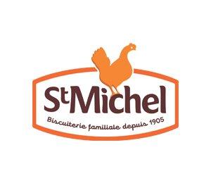 logo_stmichel