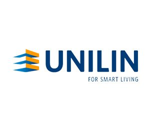 logo_unilin