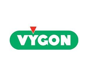 logo_vygon