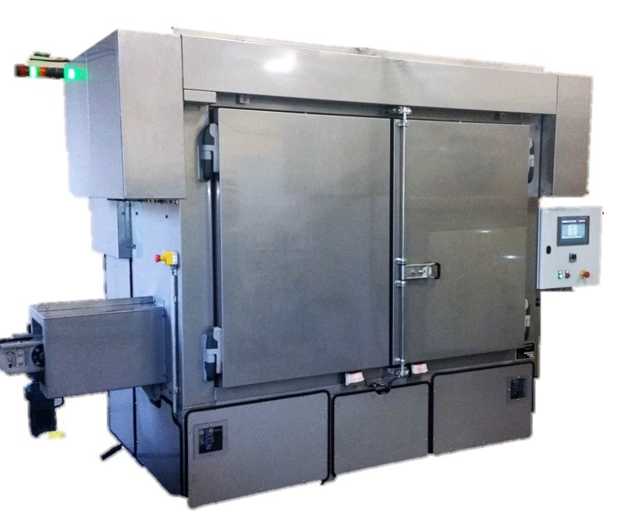 vertical-conveyor-oven