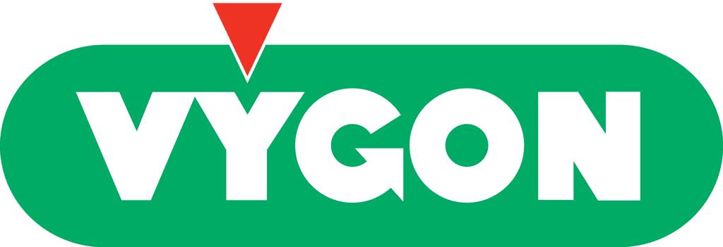 vygon-logo